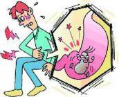 胃肠疾病最好的治疗方法是什么
