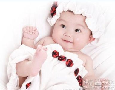 婴儿总拉泡沫性的大便,怎么办