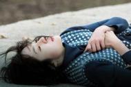 呼吸时胸部有压痛心悸气短是什么原因