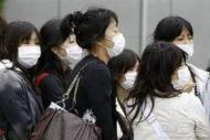甲型H1N1流感如何治疗