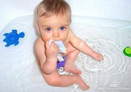7个月宝宝咳嗽有痰吃什么饭