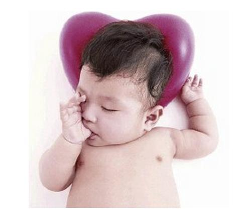 新生儿惊厥的表现有哪些