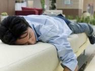 颈椎病的三大危害