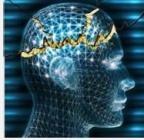 脑脓肿导致后天性的癫痫如何治呢
