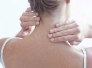 神经根型颈椎病如何治疗