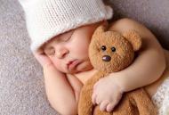 早产儿脑有点缺氧,一定要做高压氧吗