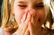 强麻药对小儿粘连性中耳炎的治疗效果如何