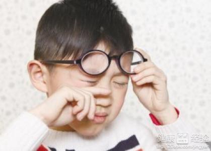 儿童 北京 近视/2一般来说远视眼,如果视力正常,又无自觉症状,不需处理。