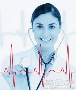 心脏肥大心电图异常怎么办
