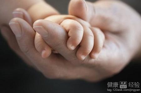 手足口病图片初期治疗_手足口病怎么治疗