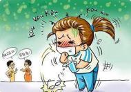 鼻炎的穴位治疗方法