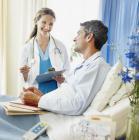 肾结石症状及治疗方法