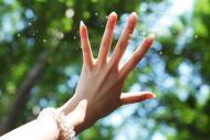 手部怎样保养