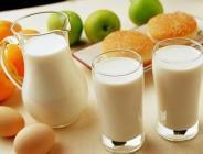 哺乳期可以喝牛奶吗