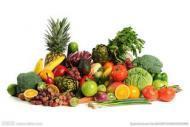 脂肪瘤吃什么可以消除