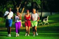 糖尿病人运动的好处有哪些