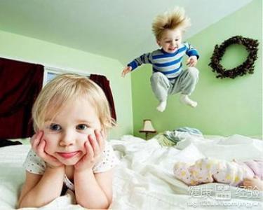 多动症孩子用什么治疗方法