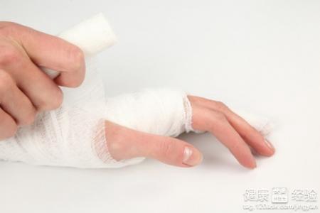 手腕骨折后遗症有哪些