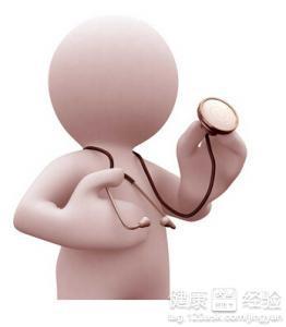 得支气管炎会有什么表现支气管炎症状及表现