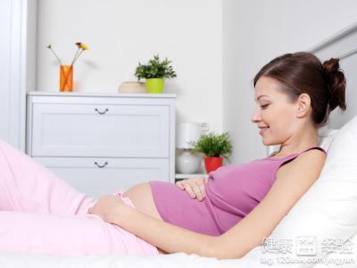 阴道炎对胎儿有什么影响