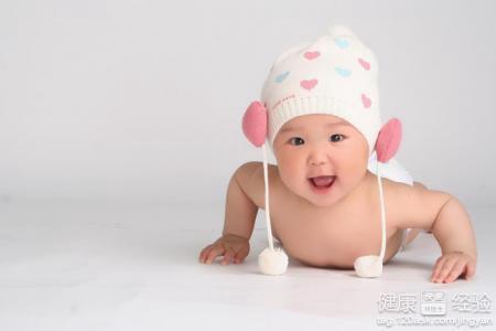 宝宝六个月发热反复