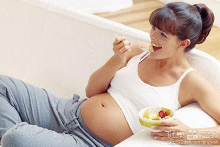 感冒影响妊娠