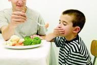 儿童会患上胆结石吗