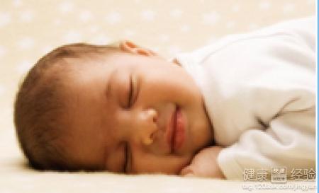 21个月宝宝睡眠时间_宝宝每天睡眠时间