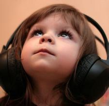 神经性耳聋是怎么回事