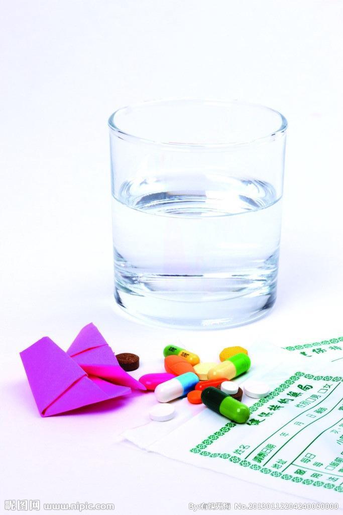 哪些中药可以治疗膀胱炎