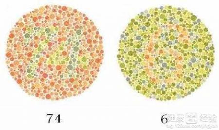 色盲怎么办_颜色困扰,不能开车等情况出现,因此,色盲患者应该怎么办呢?