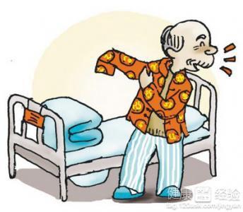 老年人重症肺炎死亡