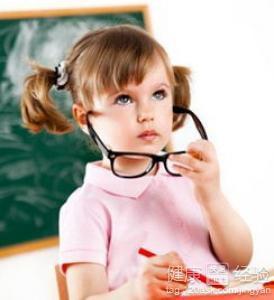 如果有视力疲劳症状或视力已受影响,应配戴合适的凸透镜片矫正....