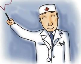 急性肠炎为什么会小腹疼