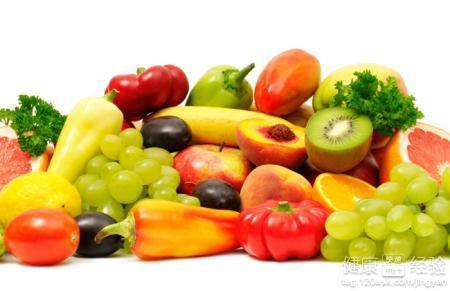 心脏神经官能吃什么水果比较好