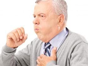 急性支气管炎多久好