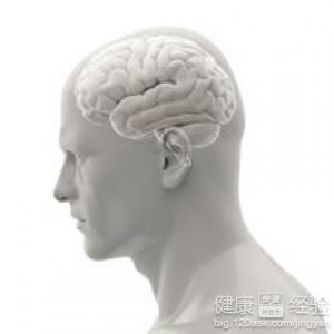 脑梗塞和脑血栓哪个更为严重?饮食注意什么