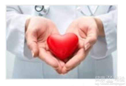 心脏神经官能症的症状有哪些