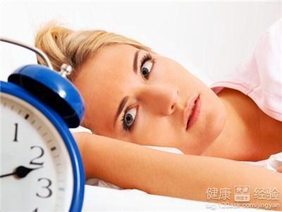 精神病性失眠是怎么回事