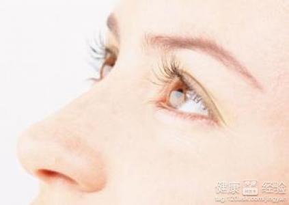 青光眼的早期症状有哪些
