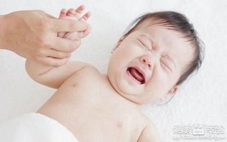 幼儿脸上皮肤过敏怎么办