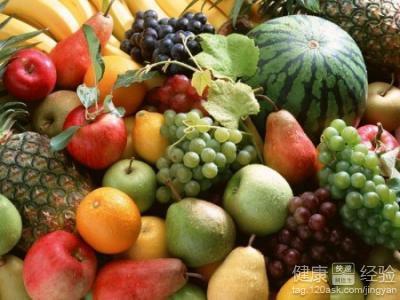 肠胃炎吃什么食物