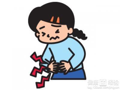 慢性食炎症状_如何治慢性胃炎