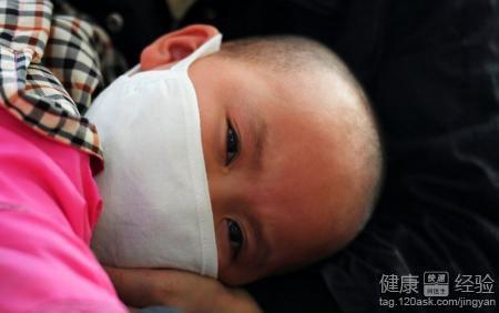 孩子白血病症状能治好吗