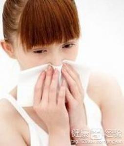 风热感冒的症状和用药