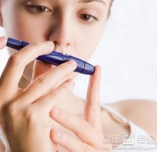 谈高血压非葯物诊治的几种方式蕞简单、有用的是负离子