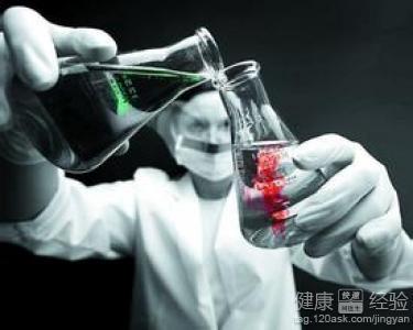 干细胞大突破治尿毒症_尿毒症怎么治