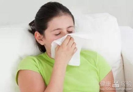 感冒头疼如何治疗