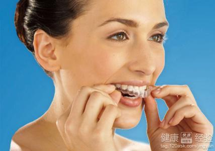 儿童牙齿矫正最好的年龄是多大