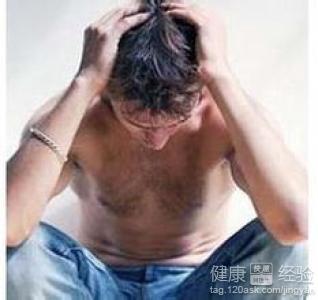睾丸痛怎么回事